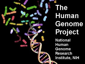 an introduction to the human genome project The primary goal of the project is to reduce the costs of engineering, or writing, human and other large genomes in cell lines more than 1,000-fold within ten years, in order to understand the blueprint for life provided by the human genome project (hgp-read.